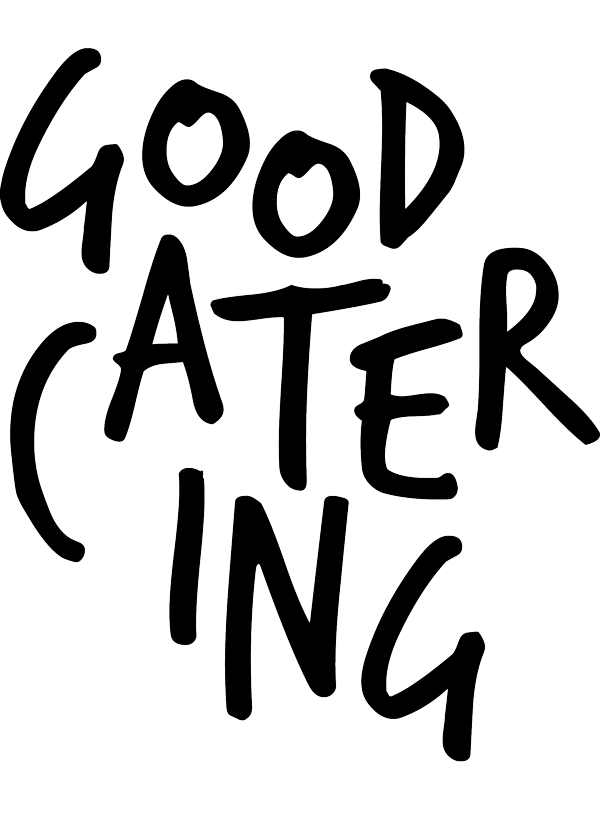 Good Catering